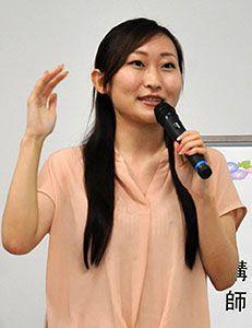 夢乃 仁藤
