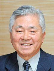 上江洲均氏が死去 沖縄の民具研究の第一人者 80歳 - 琉球新報 ...