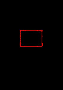 ホール平面図(クリックして拡大)