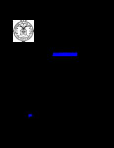イタリア・アビアノ基地の滑走路運用指示書