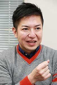 「男子丸刈り」生徒の力で校則改正 アナウンサー・狩俣倫太郎さんが中学時代を振り返る