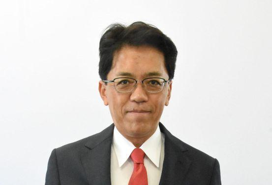 自民・宮崎氏が衆院繰り上げ当選