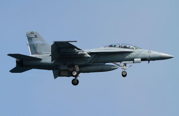 米軍機墜落、沖縄復帰後50件に