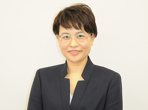 社民党沖縄県連 仲村氏の参院比例擁立検討 年内にも判断