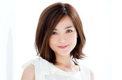 沖縄 出身 の 女性 歌手