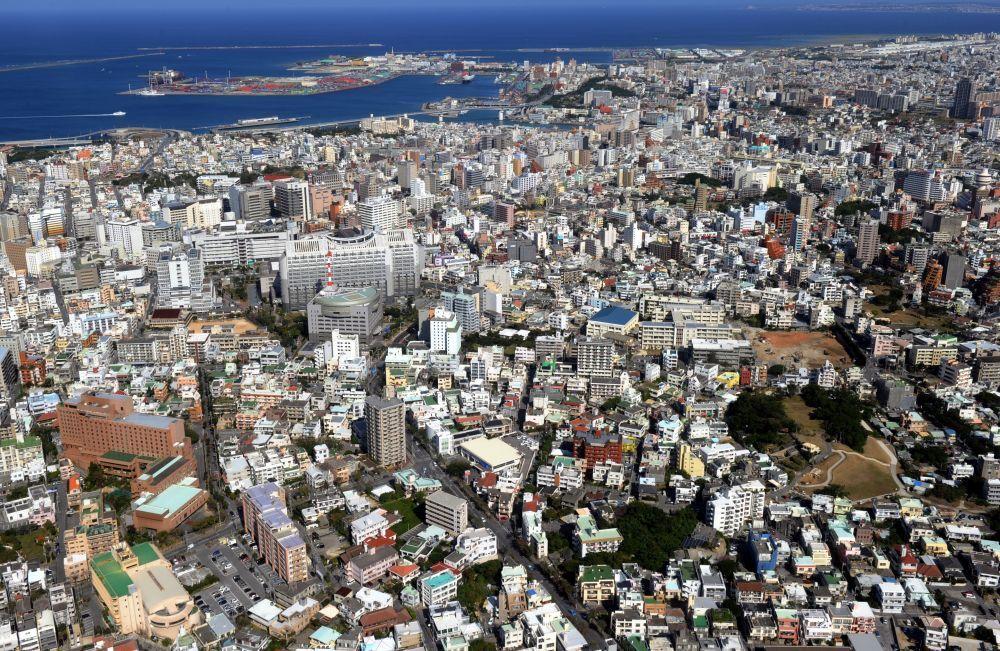緊急 宣言 いつまで 事態 沖縄 緊急事態いつまで? 県の出口戦略は