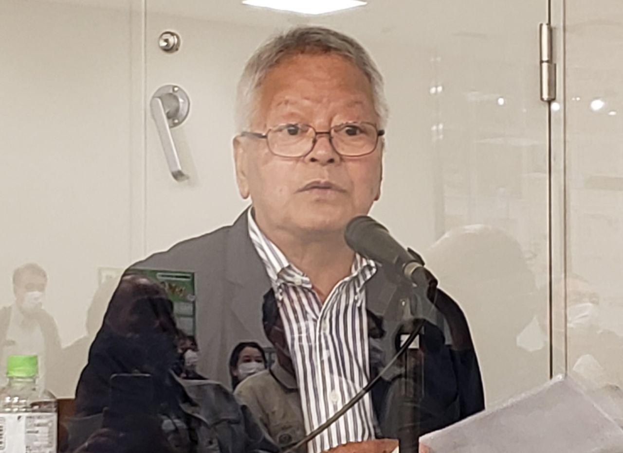速報 石川 ニュース