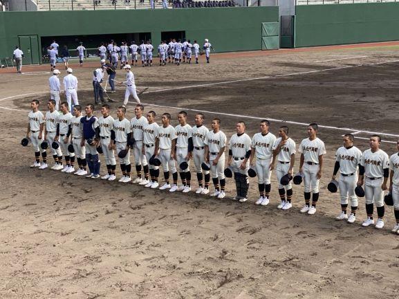 大会 野球 高校 九州 秋季