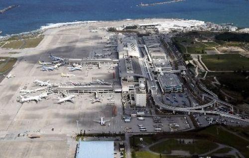 那覇空港でのアシアナ誤進入 「機長が指示を思い違い」運輸委が報告書