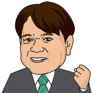 うるま市長に初当選 中村氏の横顔は...誇り持てる市を目指す - 琉球 ...