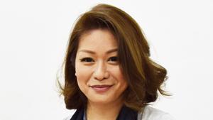 「肌断食で美肌へ Akaneさん(美肌コンサルタント)