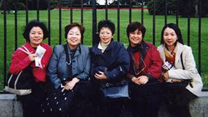 「今だからこそ、働き方改革」後編 りゅうせき商事社長 富原加奈子さん DEAR WOMAN(2)