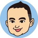 【沖縄の相続】暮らしに役立つ弁護士トーク