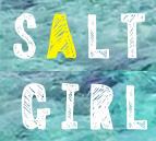 salt girl diary