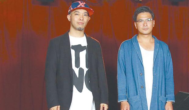 かりゆし58が語る 沖縄のアーティストに受け継がれてきたものとは