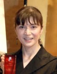 中川安奈_女優の中川安奈さんが死去 舞台で活躍 - 琉球新報 - 沖縄の新聞 ...